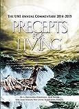 Precepts for Living 2014-2015
