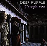 Purplexed by DEEP PURPLE (1998)