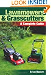Lawnmowers and Grasscutters: A Comple...