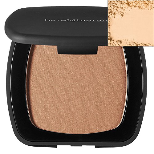 bare-minerals-ready-foundation-broad-spectrum-spf20-r110-formerly-fair-049-oz-by-bare-escentuals