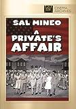 A Privates Affair