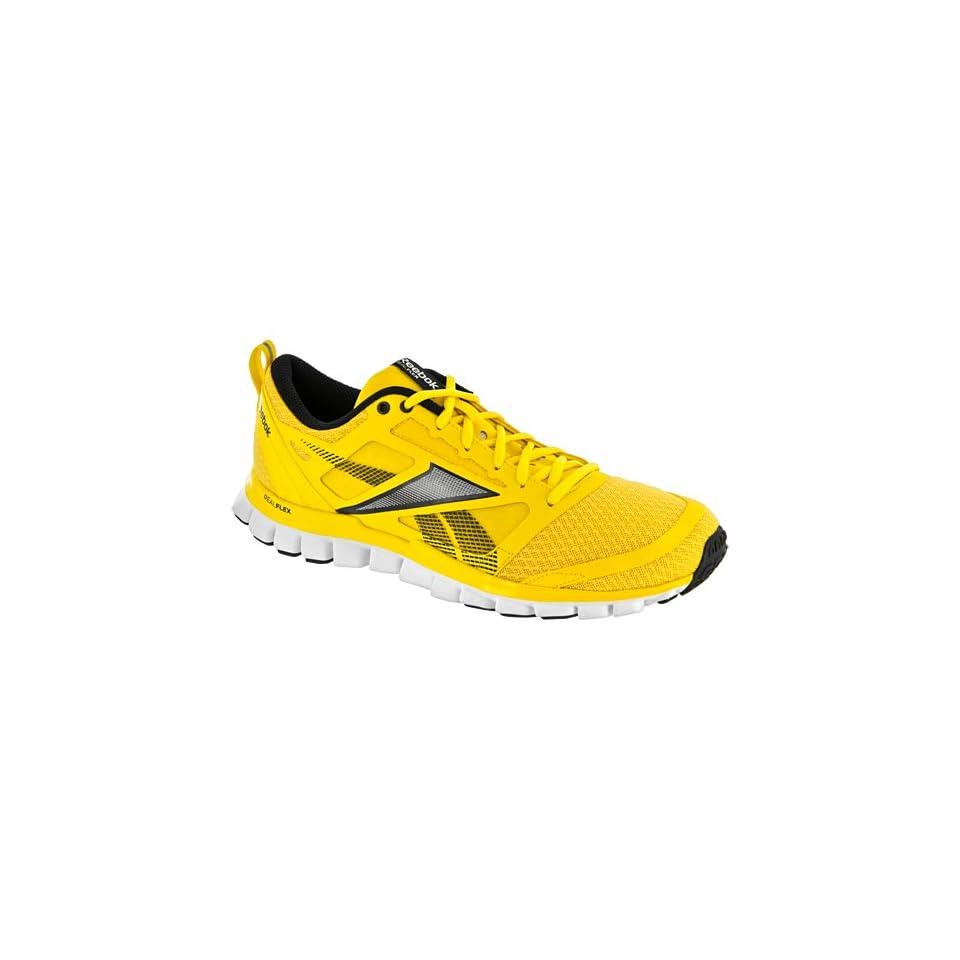 Reebok RealFlex Speed Reebok Mens Running Shoes Shoes on