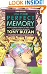 Use Your Perfect Memory: Dramatic New...