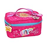Cartable Hello BARBIE - TROUSSE