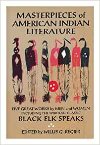 discussion of black elk speaks essay Black elk speaks being the life story black elk's remarkable great vision came to him during a time of decimation and loss papers of the forty-third.