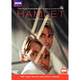Hamlet (2009) (BBC) ~ David Tennant