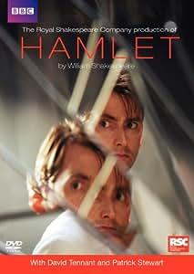 Hamlet (BBC)