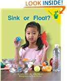 Early Reader: Sink or Float?