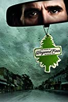 Wayward Pines - Season 1