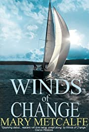 Winds of Change (Look to the Future)
