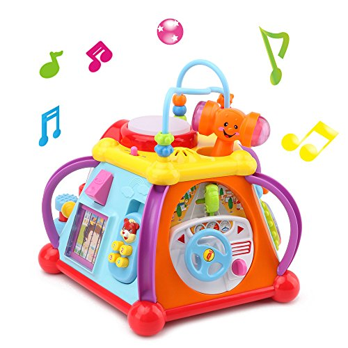 Wishtime-Baby-Multi-funtion-Educational-Music-Toy-Learning-Activity-Toy