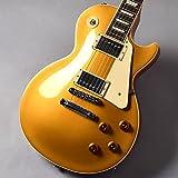 Gibson Les Paul Standard 2016 T/Gold Top レスポール スタンダード (ギブソン) 現物画像