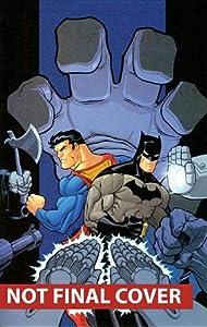 Absolute Superman/Batman Vol. 2 at Gotham City Store