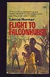 Flight to Falconhurst