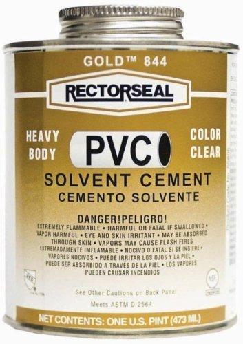 rectorseal-55954-quart-844l-heavy-body-low-voc-pvc-solvent-cement-by-rectorseal