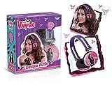 Canal Toys - Chica Vampiro - Casque Audio