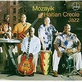 Haitian Creole Jazz