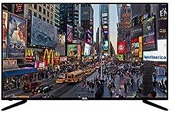 SVL 42Celerio 102cm (40 inches) Full HD LED TV- samsung panel