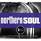 3/60 - Northern Soul