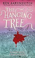 The Hanging Tree (English Edition)