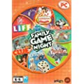 Hasbro Family Game Night - Standard Edition