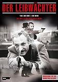 Der Leibwächter [2 DVDs]