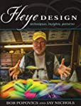 Fleye Design: Lessons, Insights, and...