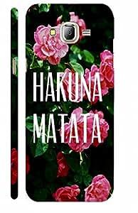 KALAKAAR Printed Back Cover for Samsung Galaxy A7,Hard,HD Matte Quality,Lifetime Print Warrenty