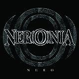 Nero by Neronia (2015-08-03)