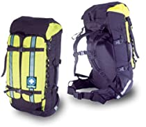 Conterra ALS Extreme Pack - Olive Drab (OD) Green