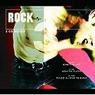 Rock (3 CD Boxset)
