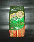 Powdered Coca Tea Delisse 1 Kilo