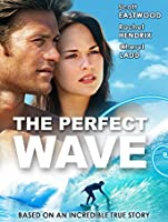 The Perfect Wave [HD]