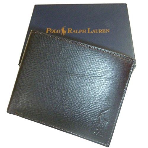Ralph Lauren , Portafogli  nero nero