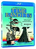 Time Bandits (Blu-ray)