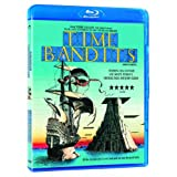 Time Bandits [Blu-ray]by Sean Connery