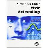 Vivir Del Trading (Finanzas (valor))