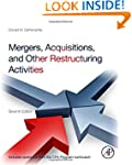 Mergers, Acquisitions, and Other Rest...