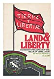 img - for Land and Liberty!: Anarchist Influences in the Mexican Revolution book / textbook / text book