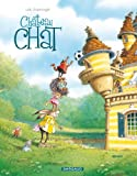 echange, troc Loïc Jouannigot - Château Chat
