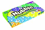 Nubble Board Game