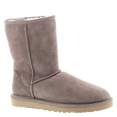 ugg-boot-classic-short-ii-1016223-stormy-grey-grosse37