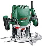 Bosch-DIY-Oberfrse-POF-1200-AE-3-x-Spannzange-Frser-Parallelanschlag-Absaugadapter-Karton-1200-W