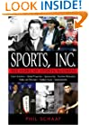 Sports, Inc.: 100 Years of Sports Business