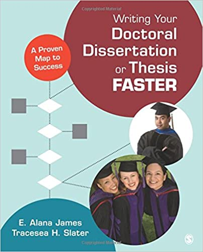 writing winning thesis dissertation glatthorn The third edition of writing the winning thesis or dissertation helps you see both the small details and the big picture process for successfully completing your thesis or dissertation this is a guide that the doctoral candidate can read and re -read as each step is accomplished, seeing both the details and the big picture.