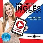Aprender Inglês - Textos Paralelos | Fácil de ouvir - Fácil de ler [Learn English - Parallel Texts | Easy to hear - Easy to read] |  Polyglot Planet