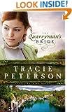 The Quarryman's Bride (Thorndike Press Large Print Christian Romance Series)