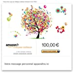 Ch�que-cadeau Amazon.fr - E-mail - Ar...