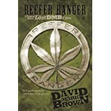 Reefer Ranger (Lost DMB Files #9)di David Mark Brown