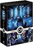 新アウターリミッツ シーズン1 DVD-BOX